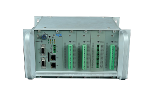 REMOTE TERMINAL UNIT (RTU)